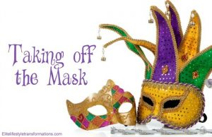 http://resetmindset.com/wp-content/uploads/2016/06/Fear-and-Anger-take-off-the-Mask.jpg